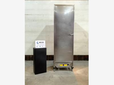 20_TRAY_SINGLE_DOOR_PROOVER.jpg